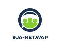 9ja-net.wap.sh